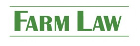Farm Law Accross Europe (EU Farm Law)